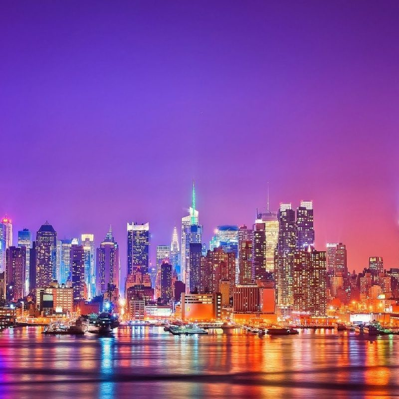10 Most Popular Best New York City Wallpaper FULL HD 1920×1080 For PC Desktop 2018 free download new york city hd images get free top quality new york city hd 5 800x800