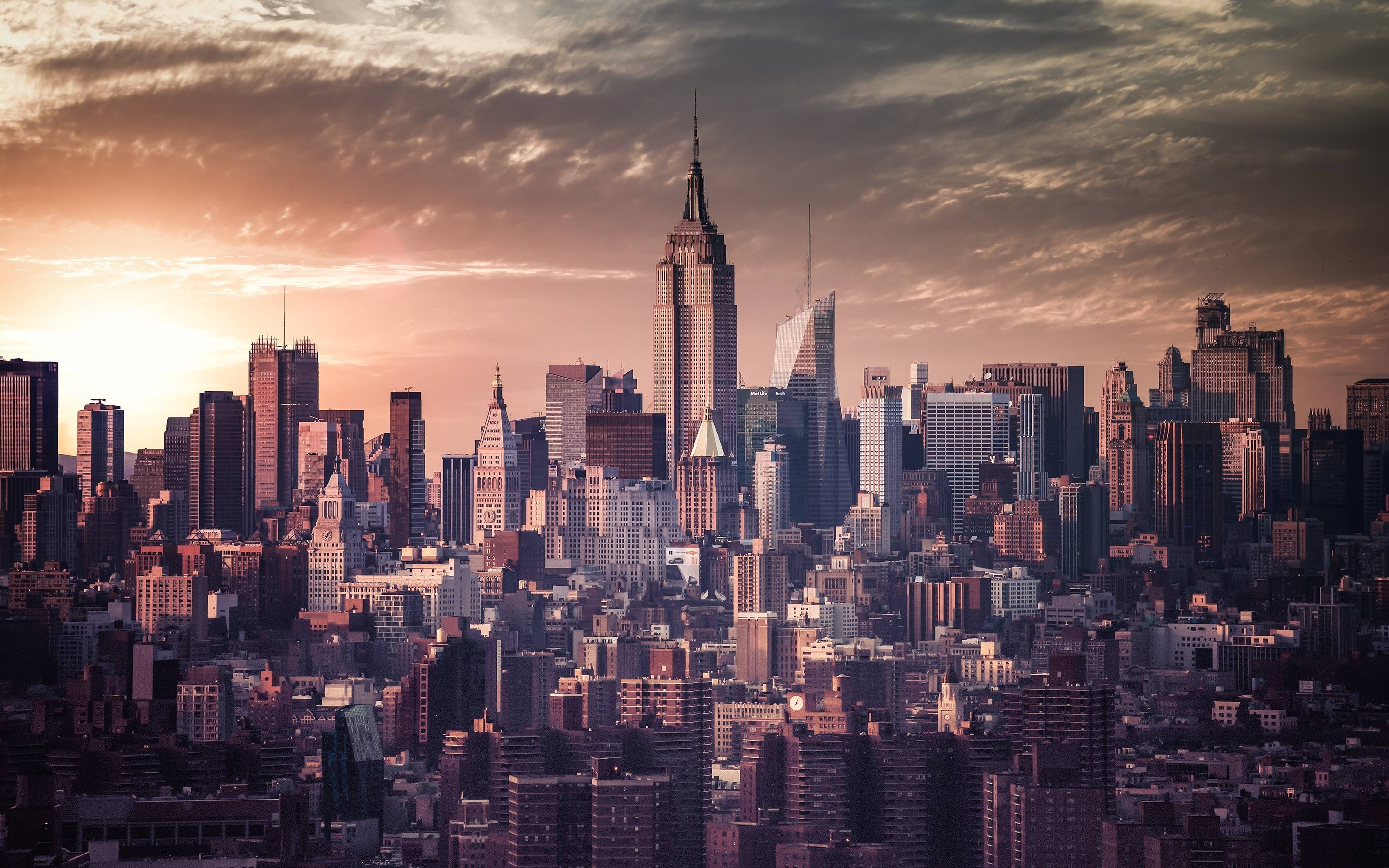 new york city hd wallpapers