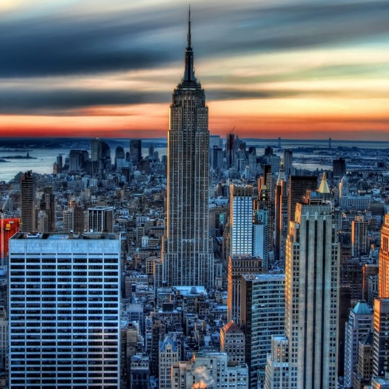10 New New York City Hd Photos Full Hd 1920 1080 For Pc