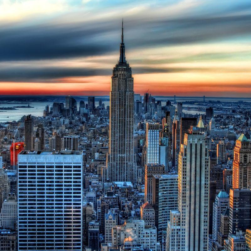 10 Latest New York City Hd Wallpaper FULL HD 1080p For PC Background 2018 free download new york city hdr e29da4 4k hd desktop wallpaper for 4k ultra hd tv 6 800x800