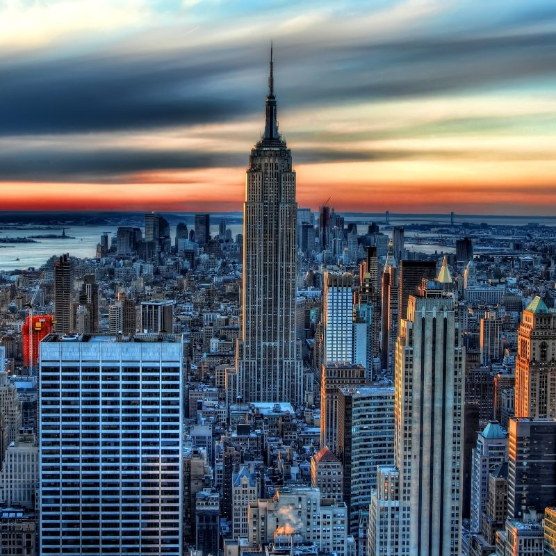 10 Latest Wallpapers Of New York City FULL HD 1080p For PC Desktop 2020 free download new york city hdr e29da4 4k hd desktop wallpaper for 4k ultra hd tv 7 800x800