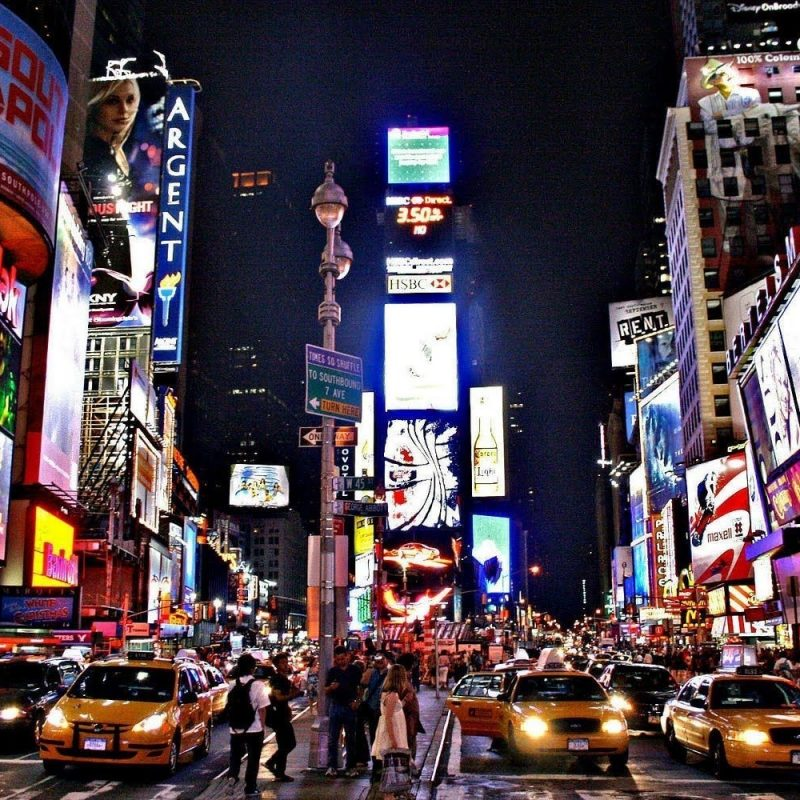 10 Most Popular New York Desktop Wallpaper FULL HD 1920×1080 For PC Desktop 2018 free download new york city images wallpaper creative new york city wallpapers 800x800
