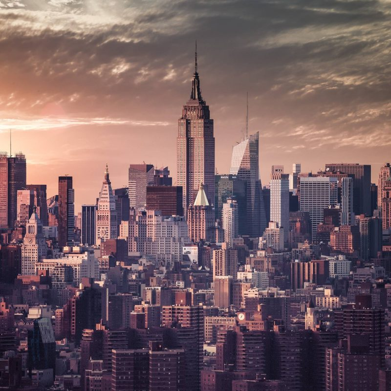 10 New New York Skyline Hd Wallpapers FULL HD 1920×1080 For PC Background 2018 free download new york city images wallpapers group 91 4 800x800