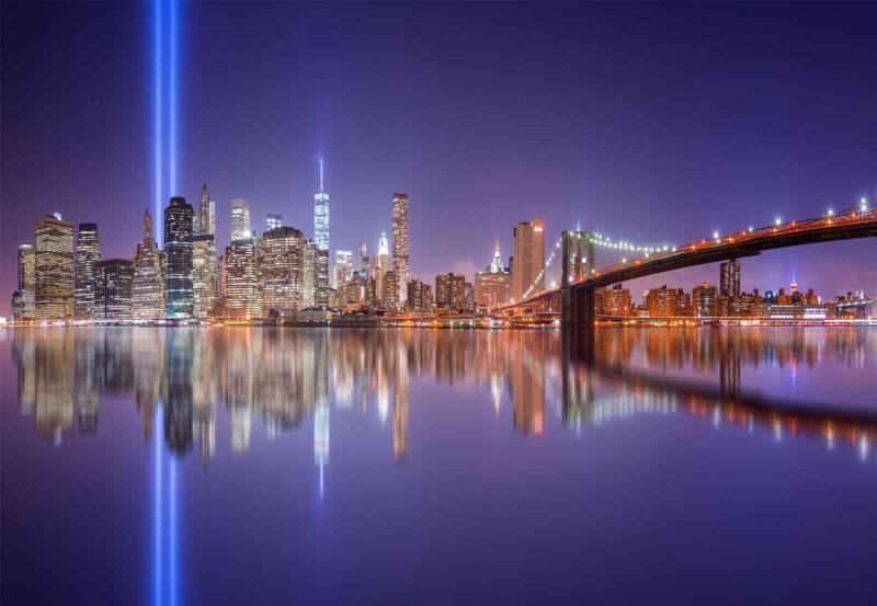 10 New New York Skyline Pic FULL HD 1080p For PC Background 2018 free download new york city manhattan skyline vlies fototapeten ny wm tapeten ebay 800x553