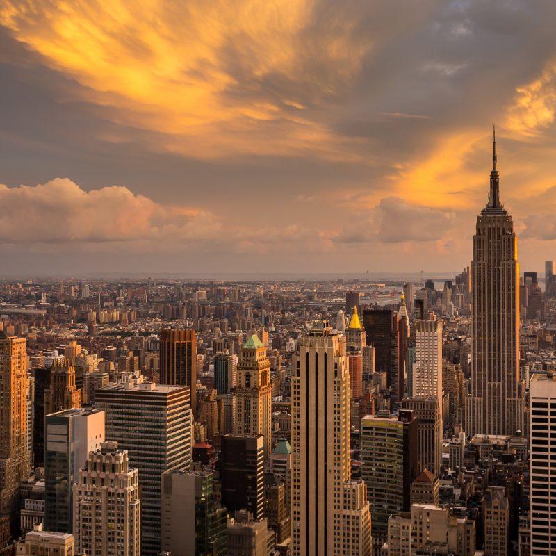10 Best New York City Desktop Wallpaper Hd FULL HD 1920×1080 For PC Background 2018 free download new york city manhattan sunset 4k ultra hd desktop wallpaper 1 800x800