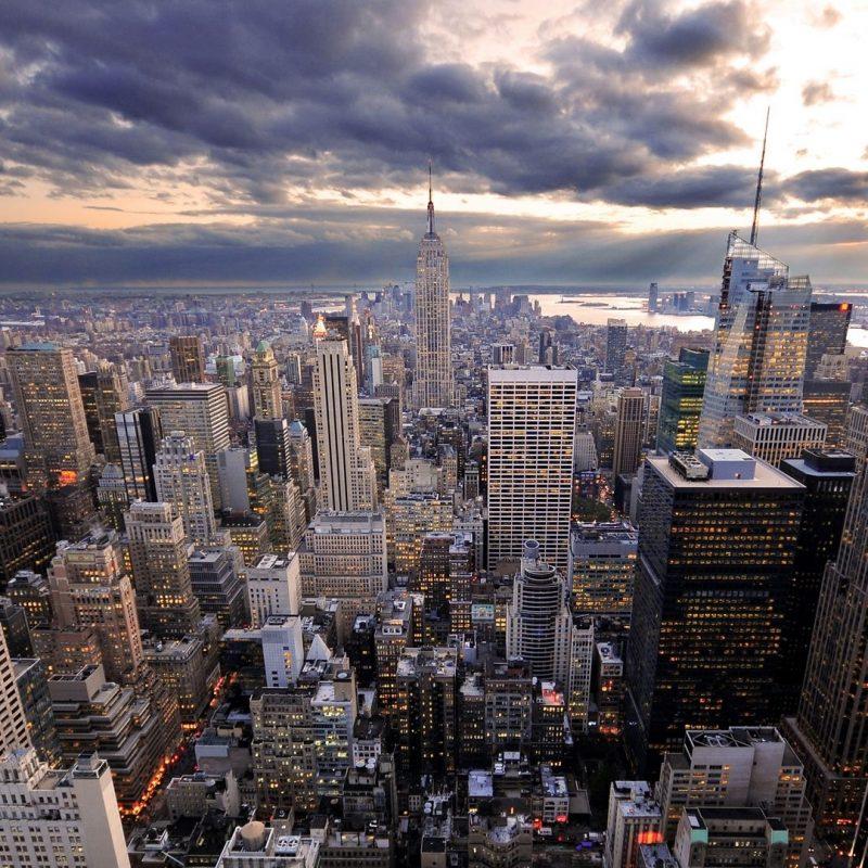 10 Top New York Hd Photo FULL HD 1920×1080 For PC Desktop 2018 free download new york city photos hd wallpaper of city hdwallpaper2013 1 800x800