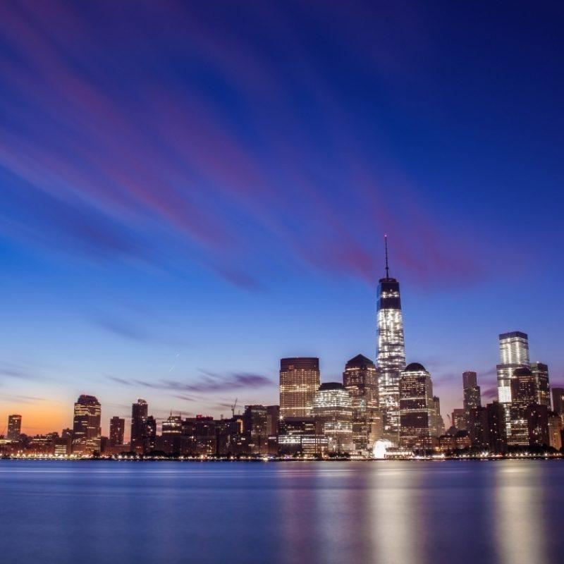 10 New New York Skyline Hd Wallpapers FULL HD 1920×1080 For PC Background 2018 free download new york city skyline e29da4 4k hd desktop wallpaper for 4k ultra hd tv 1 800x800