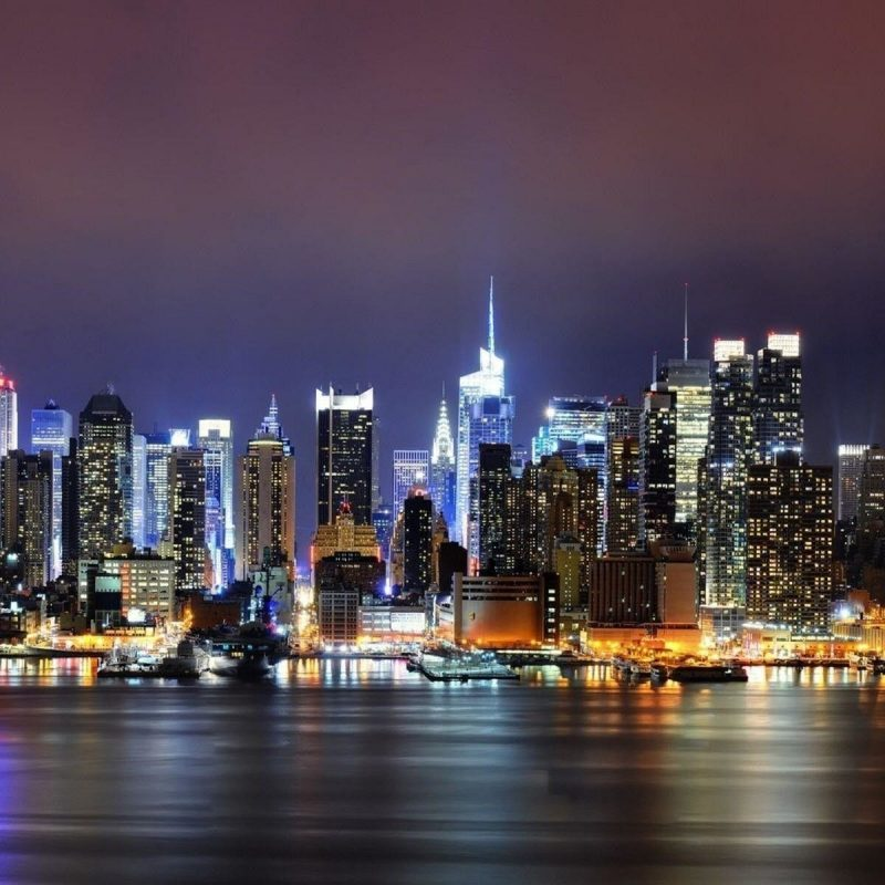10 New New York City Skyline Wallpaper Hd FULL HD 1080p For PC Desktop 2021 free download new york city skyline wallpapers c2b7e291a0 800x800