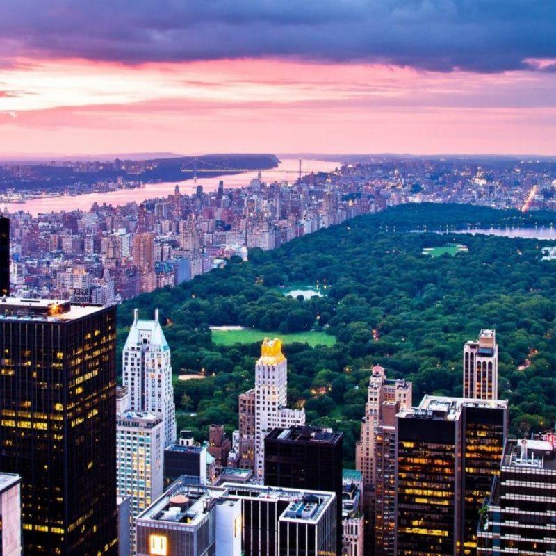 10 Most Popular New York City Mac Wallpaper FULL HD 1080p For PC Desktop 2018 free download new york city skyscraper hd wallpapers 800x800