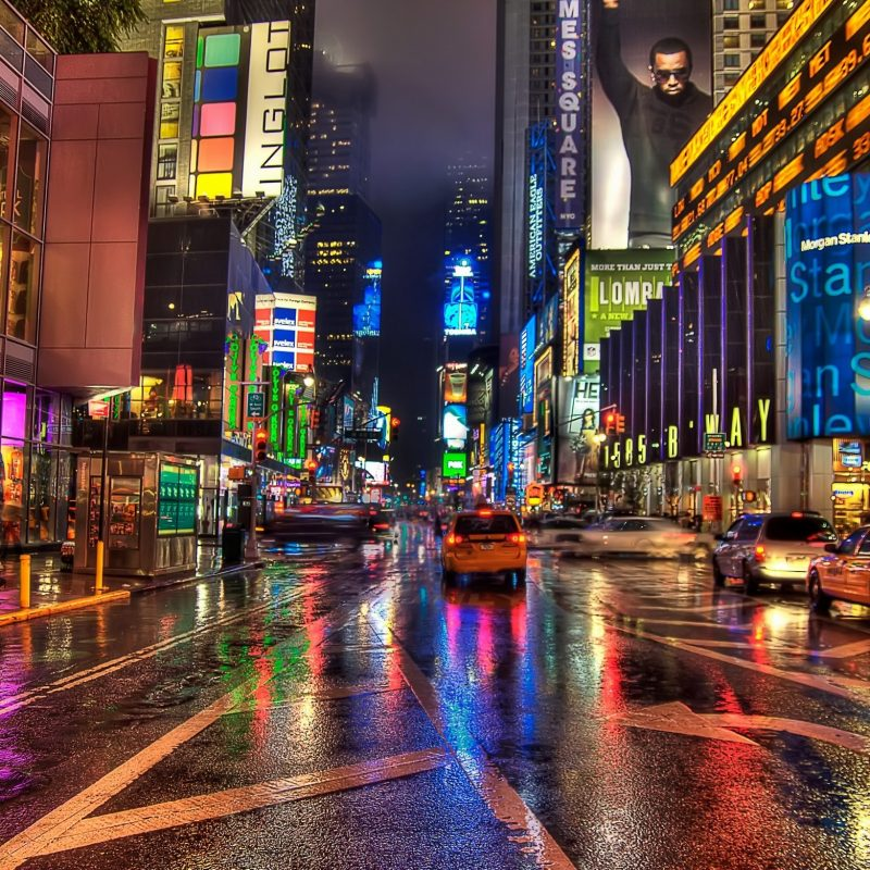 10 Latest New York City Hd Wallpapers FULL HD 1920×1080 For PC Desktop 2018 free download new york city street hd wallpaper pixelstalk 800x800