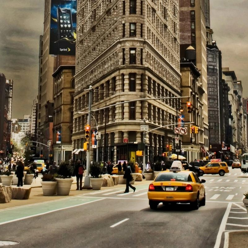 10 New New York Streets Wallpaper FULL HD 1080p For PC Background 2018 free download new york city street wallpaper 66 images 800x800