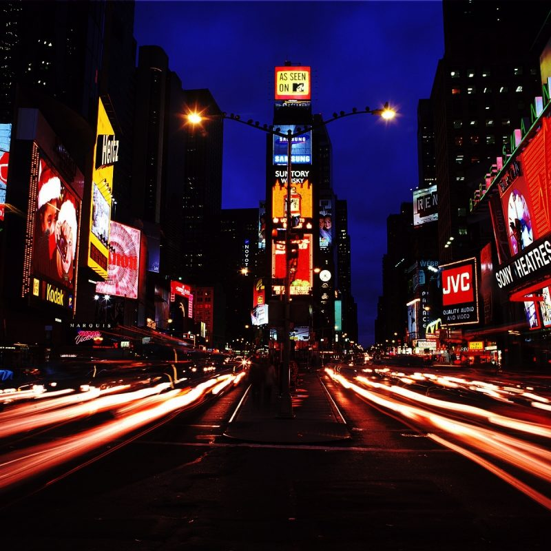10 Top New York Streets At Night Wallpaper FULL HD 1080p For PC Background 2020 free download new york city streets at night wallpaper 3 800x800