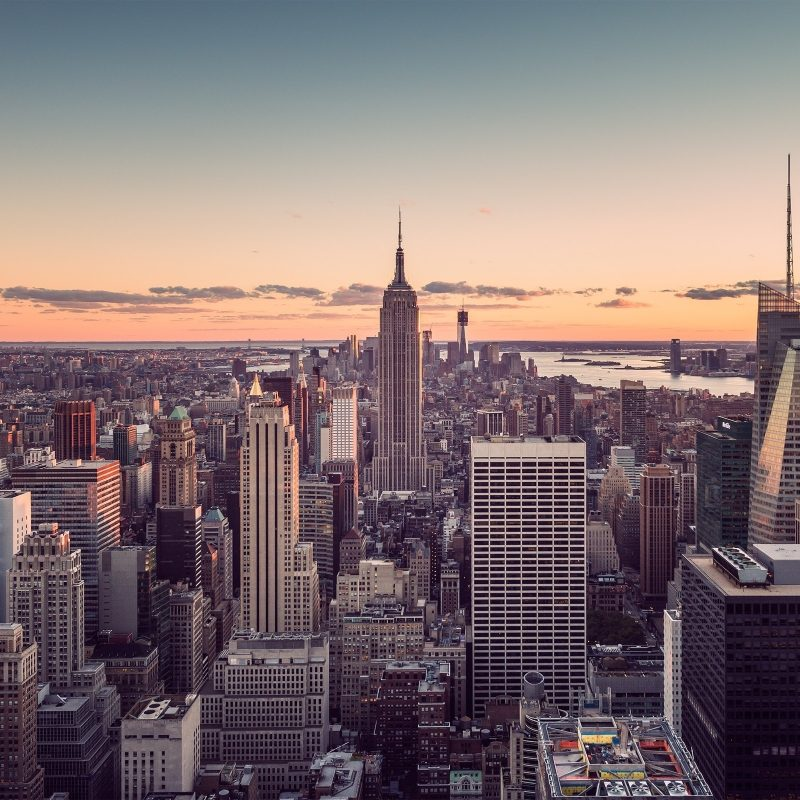 10 Most Popular New York City Computer Backgrounds FULL HD 1920×1080 For PC Desktop 2018 free download new york city sunset wallpaper download hd collection this city 800x800