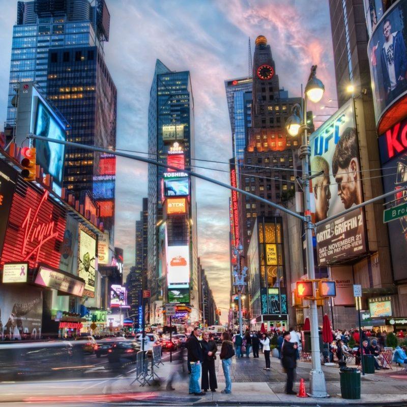 10 Most Popular New York City Mac Wallpaper FULL HD 1080p For PC Desktop 2021 free download new york city travel mac wallpaper download free mac wallpapers 800x800