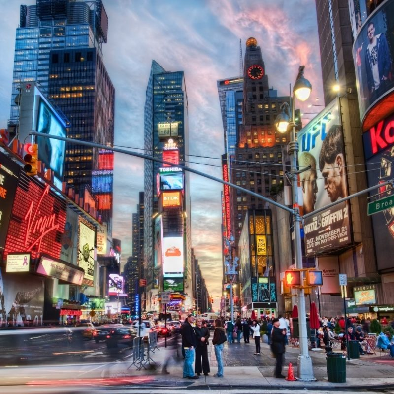 10 New New York City Hd Photos FULL HD 1920×1080 For PC Desktop 2020 free download new york city travel wallpaper 1920x1080 10 000 fonds decran hd 2 800x800