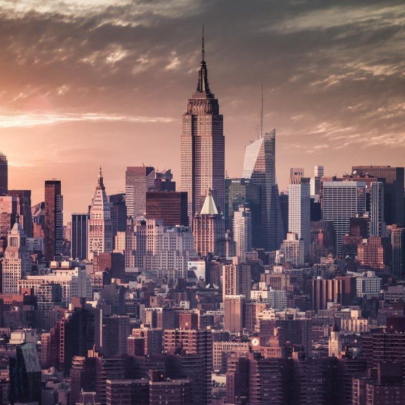 10 New New York City Wallpaper Hd FULL HD 1080p For PC Desktop 2020 free download new york city wallpaper 35356 800x800