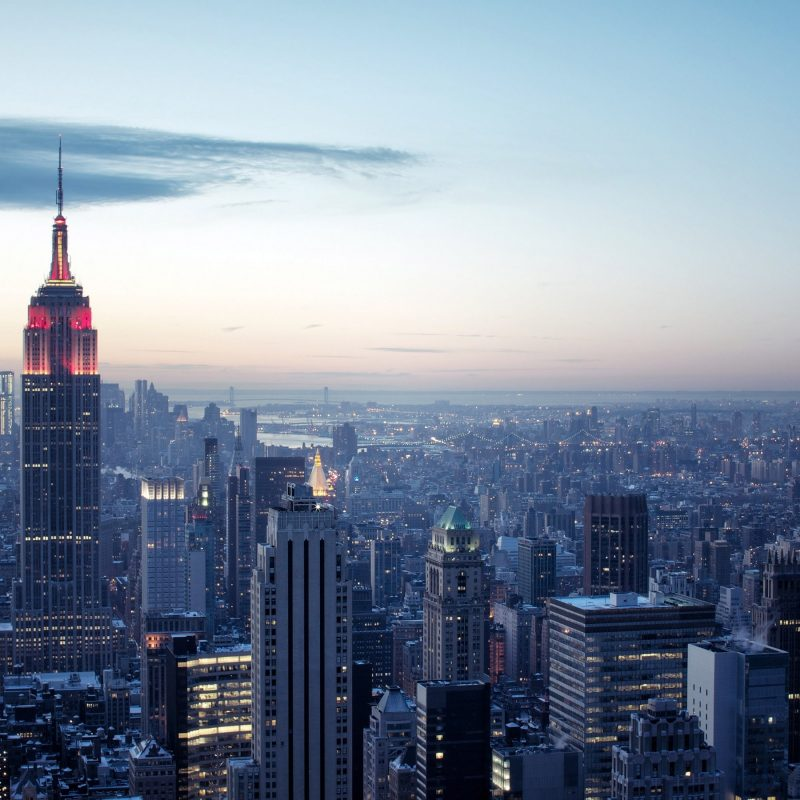 10 Most Popular Best New York City Wallpaper FULL HD 1920×1080 For PC Desktop 2018 free download new york city wallpaper 6289 800x800