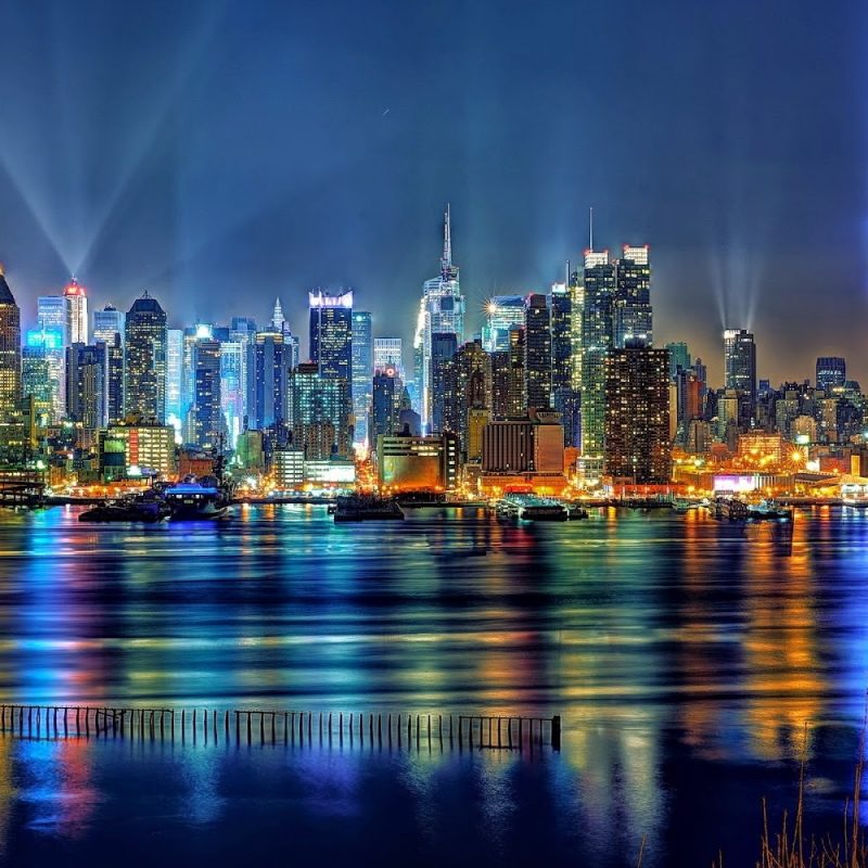 10 Best Free New York City Wallpapers FULL HD 1080p For PC Background 2018 free download new york city wallpaper desktop wallpapers free hd wallpapers 800x800