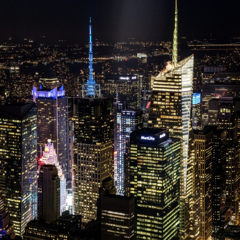 10 Best Free New York City Wallpapers FULL HD 1080p For PC Background 2018 free download new york city wallpaper free download pixelstalk 1 800x800
