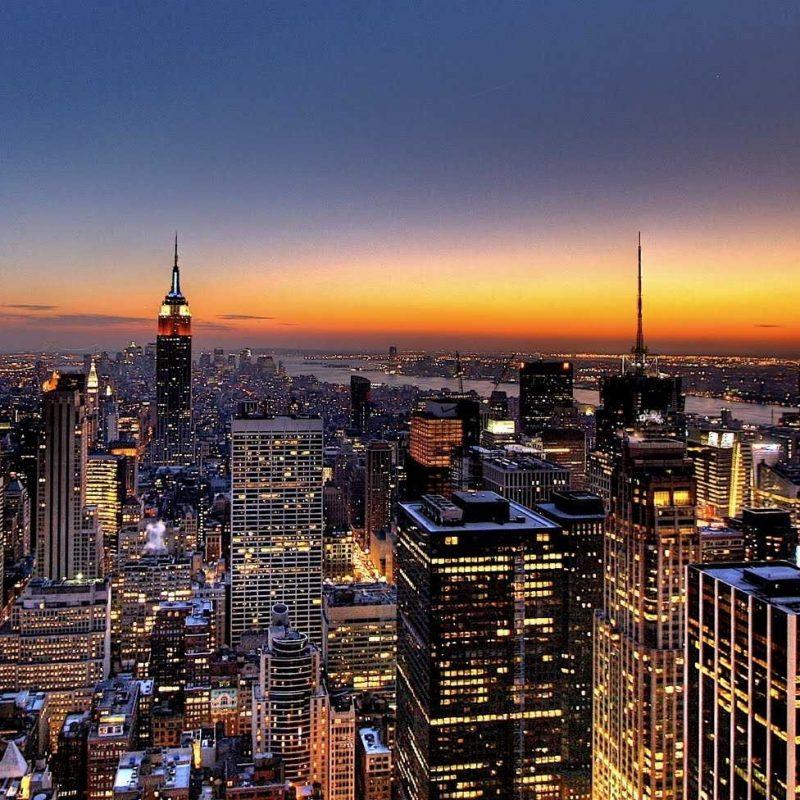 10 Best Hd New York City Wallpaper FULL HD 1080p For PC Background 2020 free download new york city wallpaper hd pics 4k skyline sunset for smartphone 1 800x800