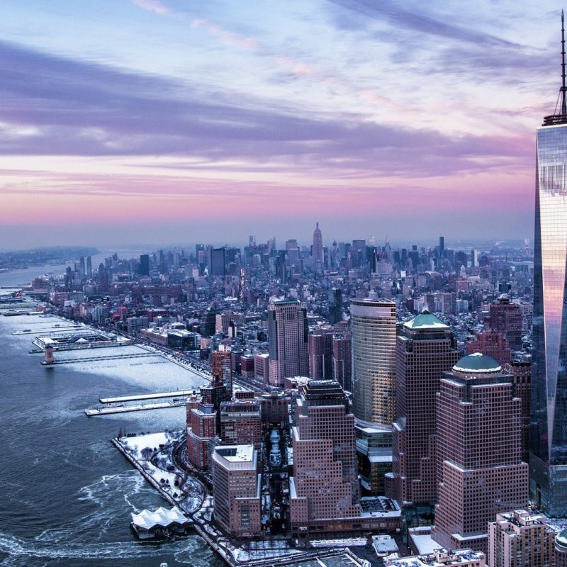 10 Latest Wallpapers Of New York City FULL HD 1080p For PC Desktop 2020 free download new york city wallpaper hd pixelstalk 2 800x800
