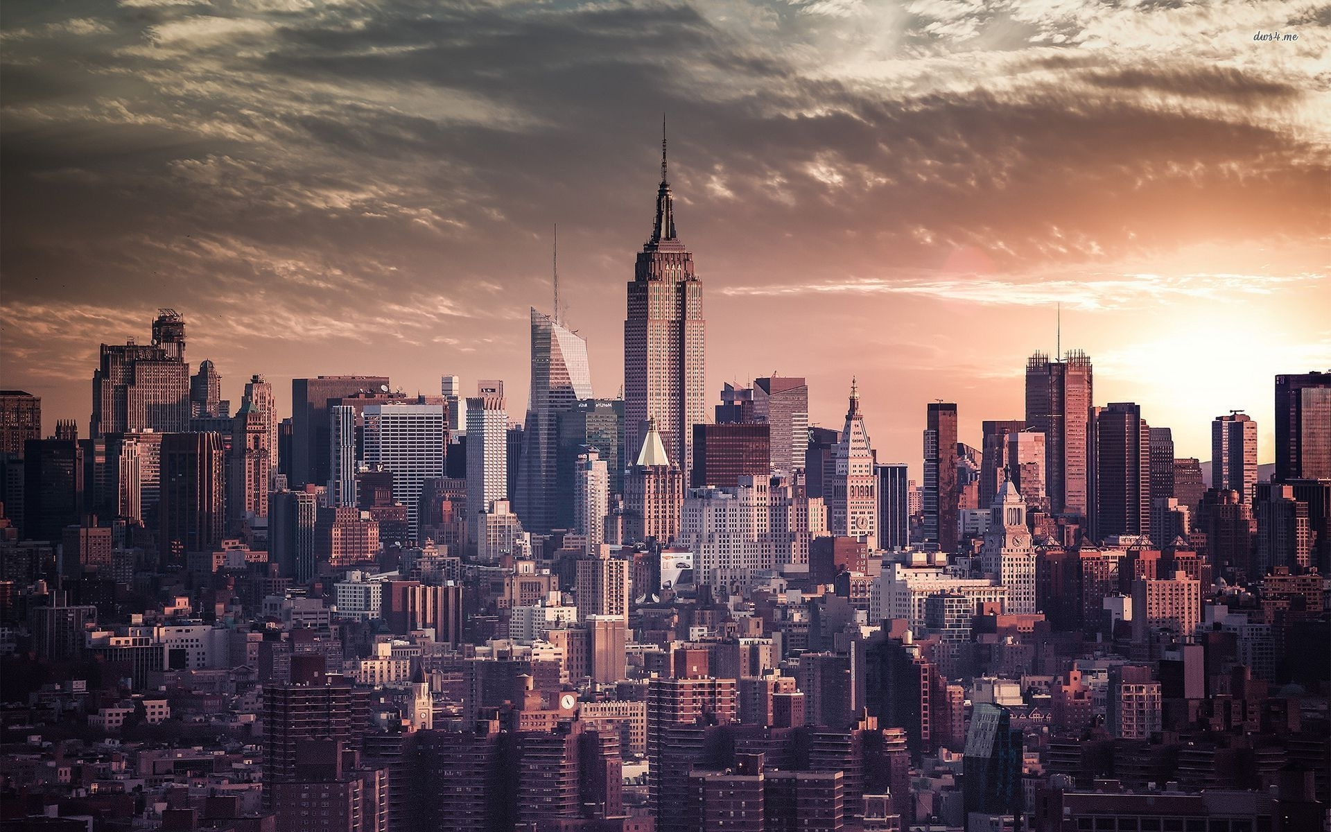 new york city wallpapers, 34 best hd images of new york city, hd