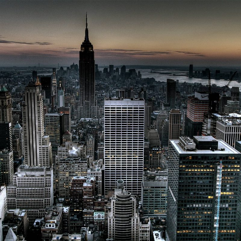 10 Top New York City Background Images FULL HD 1920×1080 For PC Background 2020 free download new york city wallpapers hd pictures wallpaper cave 6 800x800