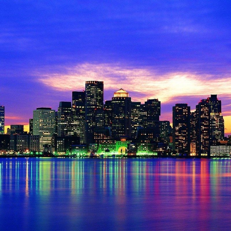 10 New New York City Skyline Wallpaper Hd FULL HD 1080p For PC Desktop 2020 free download new york city wallpapers hd pictures wallpaper cave 8 800x800
