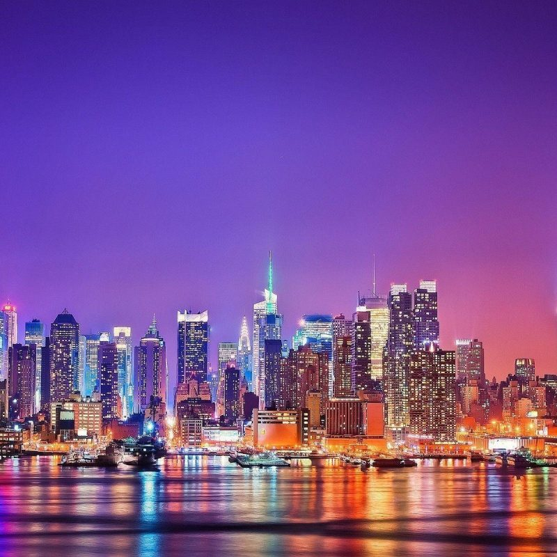 10 Most Popular New York City Wallpaper Widescreen FULL HD 1080p For PC Desktop 2018 free download new york city wallpapers widescreen wallpaper cave 1 800x800