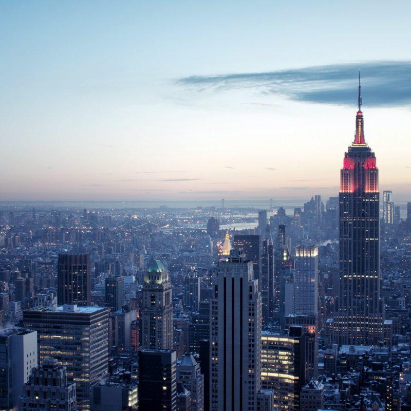 10 Latest Wallpapers Of New York City FULL HD 1080p For PC Desktop 2020 free download new york city winter sunset e29da4 4k hd desktop wallpaper for 4k ultra 1 800x800