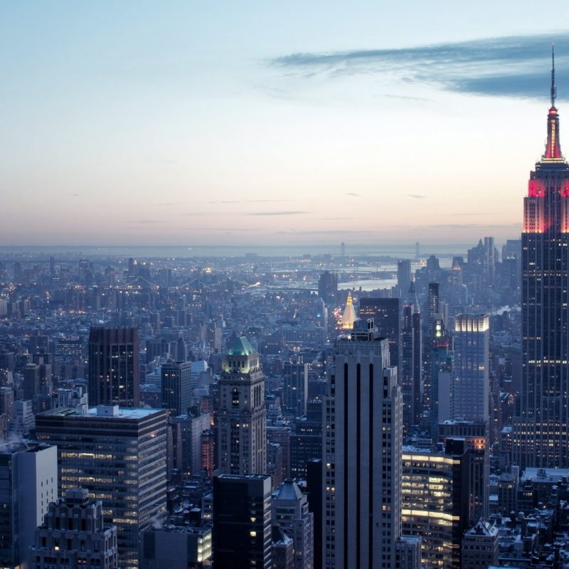 10 Latest New York City Wallpapers Hd FULL HD 1920×1080 For PC Desktop 2018 free download new york city winter sunset e29da4 4k hd desktop wallpaper for 4k ultra 3 800x800