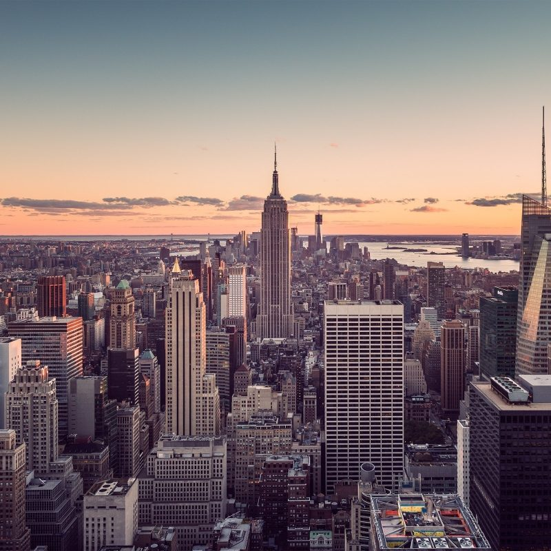 10 Most Popular New York Desktop Backgrounds FULL HD 1080p For PC Desktop 2018 free download new york desktop background 60 images 2 800x800