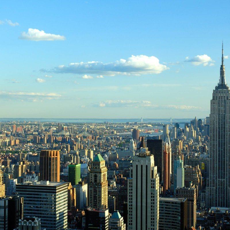 10 Best City Skyline Desktop Wallpaper FULL HD 1080p For PC Desktop 2020 free download new york desktop background 60 images 800x800