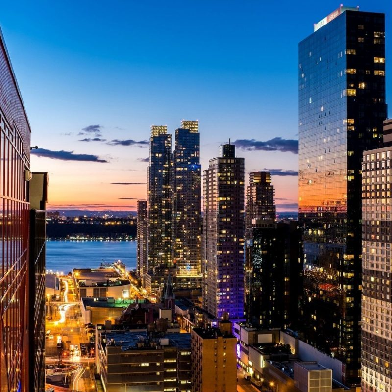 10 Latest Wallpapers Of New York City FULL HD 1080p For PC Desktop 2020 free download new york desktop wallpaper hd new york pinterest wallpaper 8 800x800