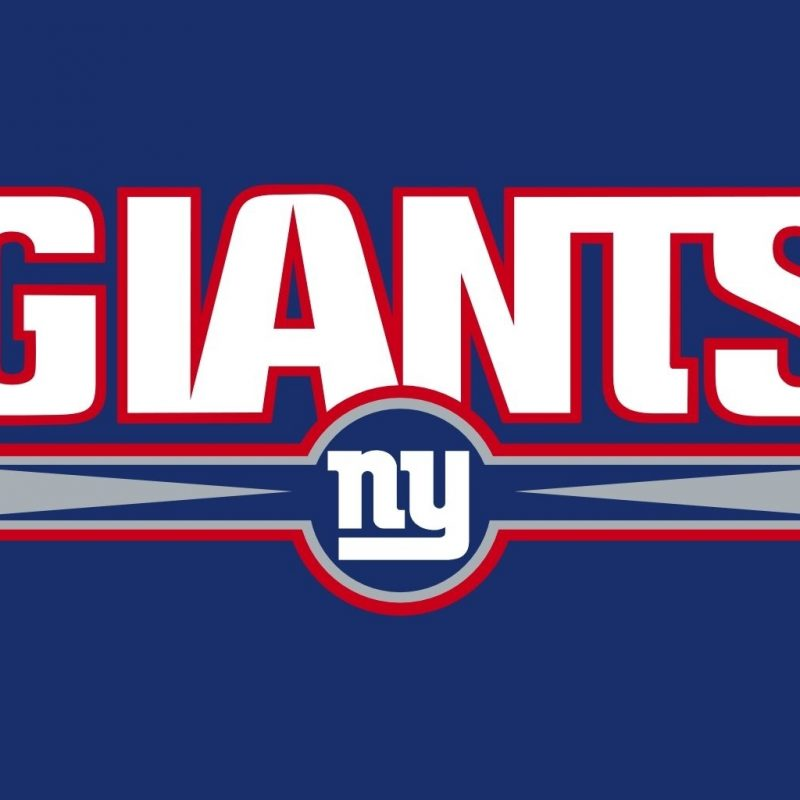 10 Best New York Giants Logo Pics FULL HD 1920×1080 For PC Background 2018 free download new york giants afghan patternerin swan football team and nba 800x800