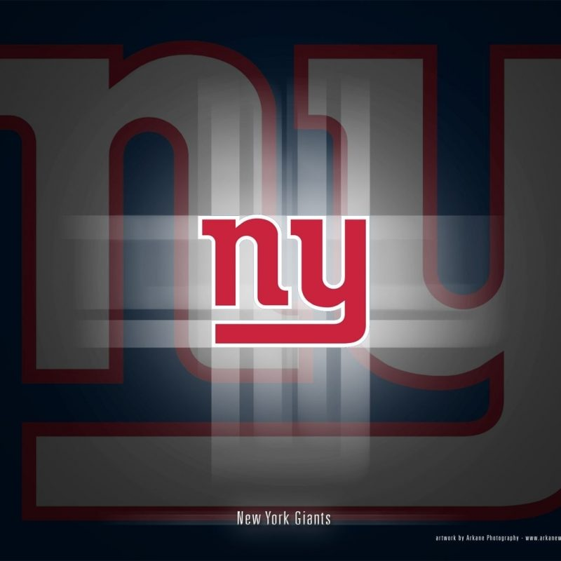 10 Best Nfl Ny Giants Wallpaper FULL HD 1080p For PC Desktop 2020 free download new york giants images arkane nfl wallpapers ny giants pinterest 800x800