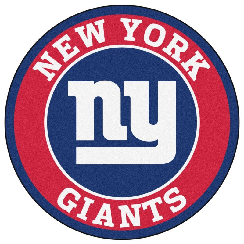 10 Best New York Giants Logo Pics FULL HD 1920×1080 For PC Background 2018 free download new york giants logo new york giants symbol meaning history and 800x800