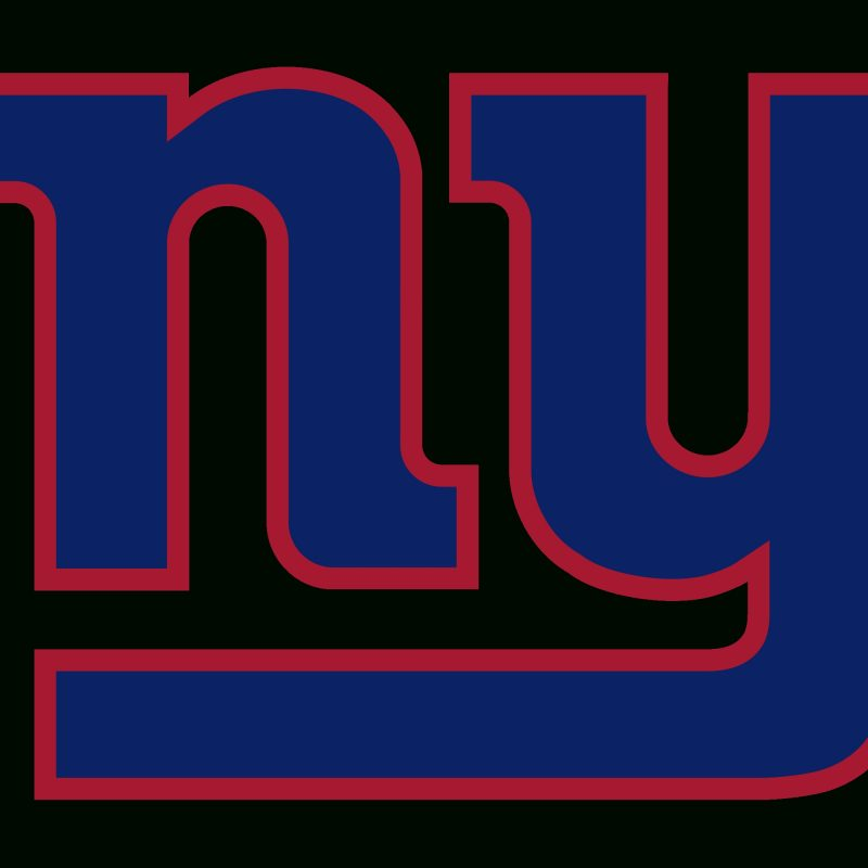 10 Best New York Giants Logo Pics FULL HD 1920×1080 For PC Background 2018 free download new york giants logo png transparent svg vector freebie supply 1 800x800