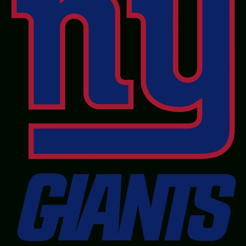 10 Best New York Giants Logo Pics FULL HD 1920×1080 For PC Background 2018 free download new york giants logo png transparent svg vector freebie supply 800x800