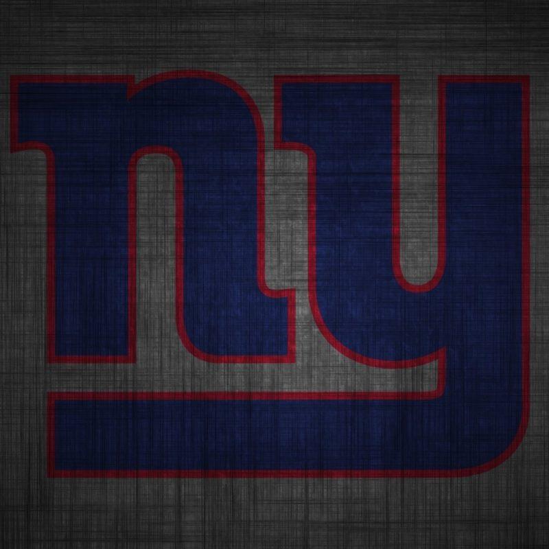 10 Latest New York Giants Hd Wallpaper FULL HD 1080p For PC Desktop 2018 free download new york giants logo wallpaper 55990 1920x1080 px hdwallsource 1 800x800