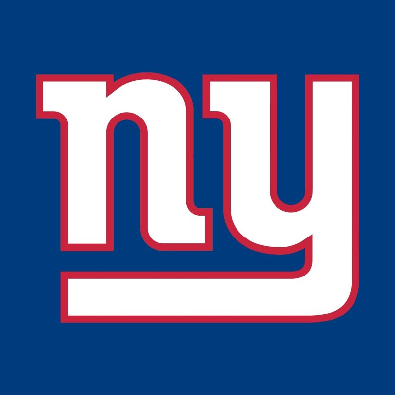 10 Best New York Giants Logo Pics FULL HD 1920×1080 For PC Background 2018 free download new york giants logo wallpaper sport wallpapers 53465 800x800