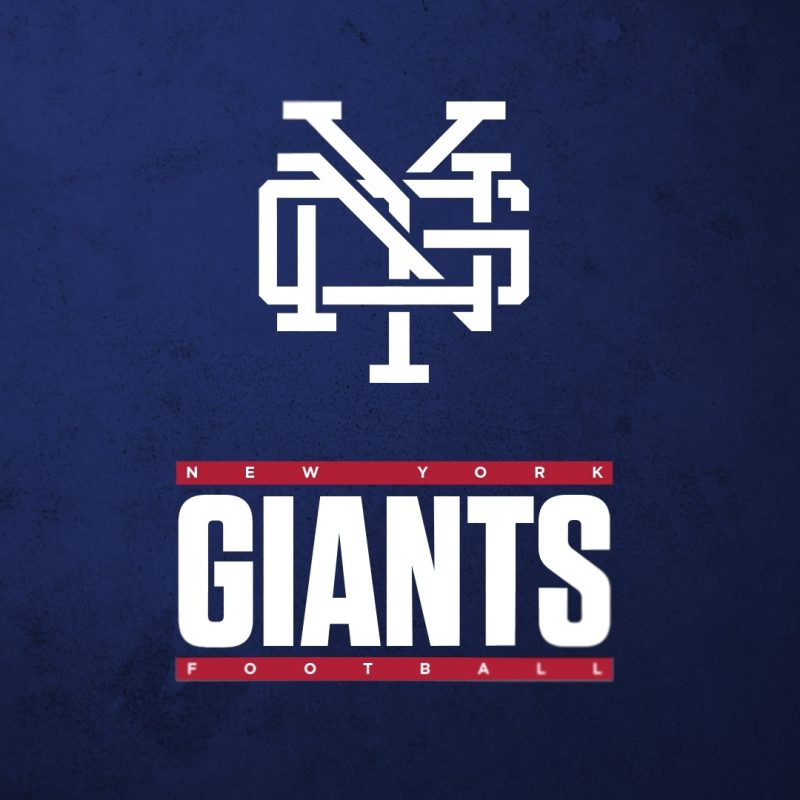 10 Best Nfl Ny Giants Wallpaper FULL HD 1080p For PC Desktop 2018 free download new york giants nfl football ey wallpaper 1920x1080 157315 800x800
