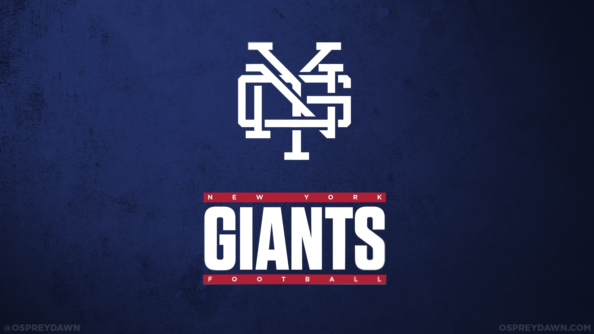 new york giants nfl football ey wallpaper | 1920x1080 | 157315