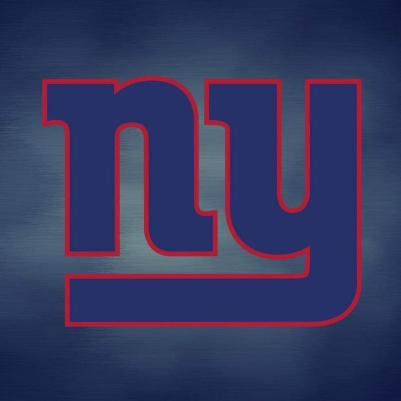 10 Best Nfl Ny Giants Wallpaper FULL HD 1080p For PC Desktop 2018 free download new york giants nfl football r wallpaper 1920x1080 157345 800x800