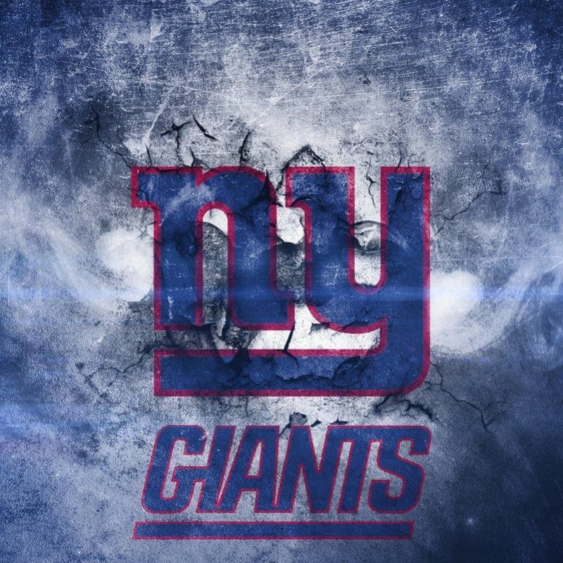 10 Best Nfl Ny Giants Wallpaper FULL HD 1080p For PC Desktop 2018 free download new york giants wallpaper 4168454 ideas for the house pinterest 800x800