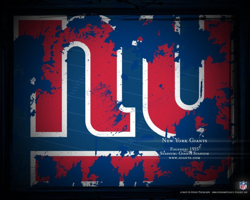 10 New New York Giants Screensaver FULL HD 1080p For PC Background 2018 free download new york giants wallpaper and hintergrund 1280x1024 id149899 800x640