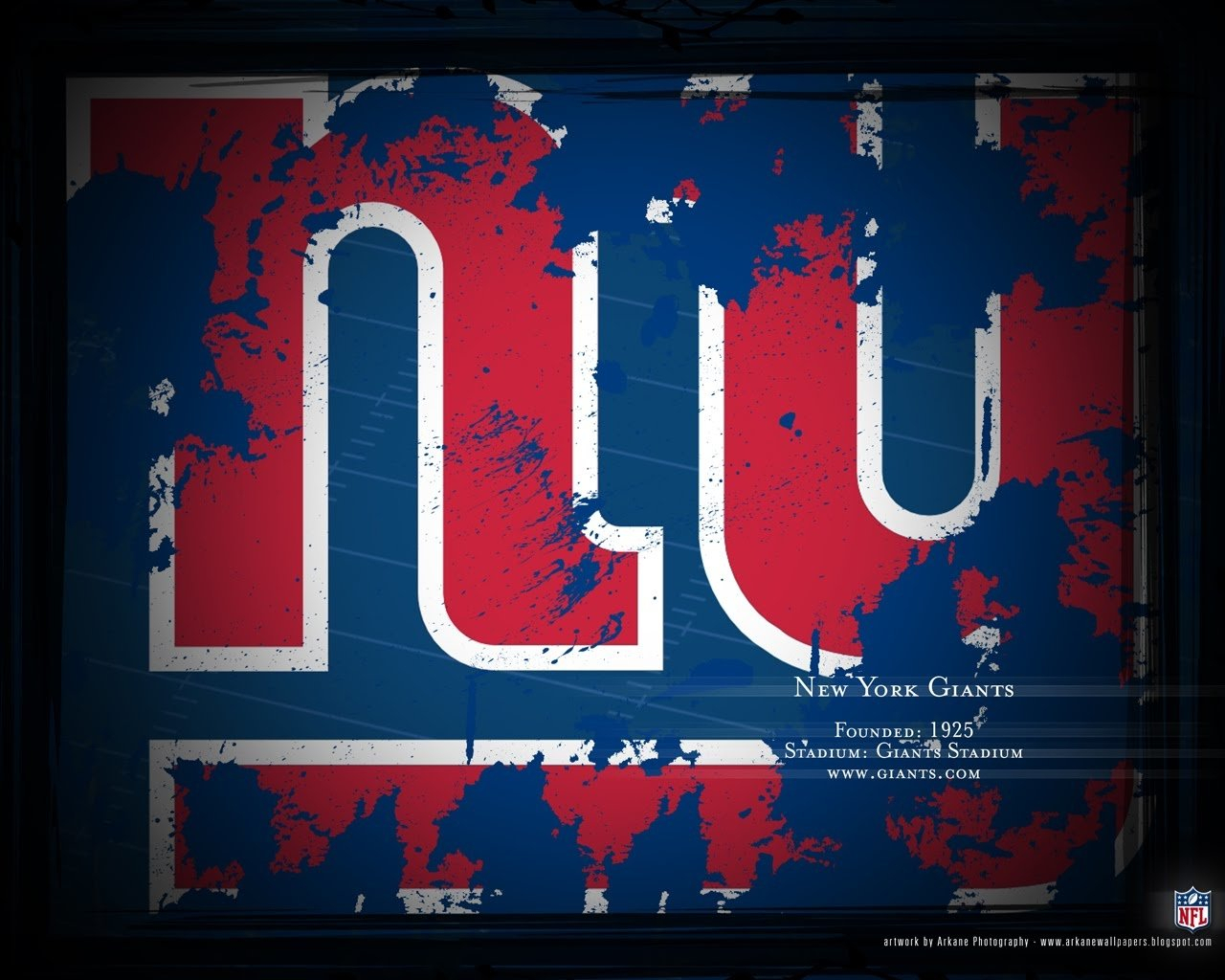 new york giants wallpaper and hintergrund | 1280x1024 | id:149899