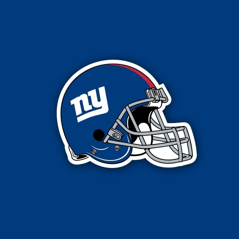 10 Most Popular Ny Giants Wallpaper Android FULL HD 1920×1080 For PC Background 2018 free download new york giants wallpaper c2b7e291a0 download free beautiful wallpapers for 1 800x800