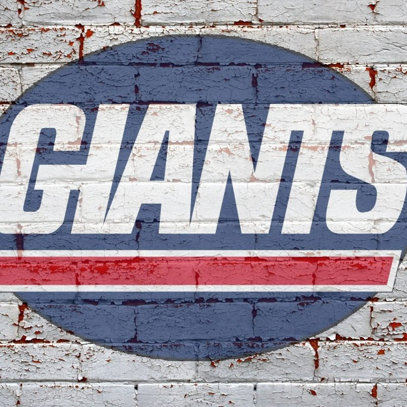 10 Latest New York Giants Hd Wallpaper FULL HD 1080p For PC Desktop 2018 free download new york giants wallpaper hd pixelstalk 1 800x800