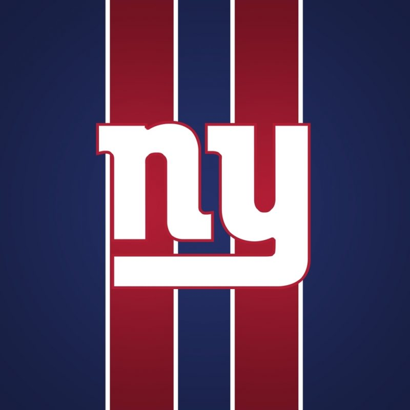10 Best Nfl Ny Giants Wallpaper FULL HD 1080p For PC Desktop 2018 free download new york giants wallpaperpasar3 d2xuv60 photo 800x800